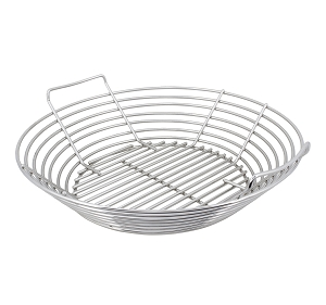 Kamado Joe Big Joe Kick Ash Basket