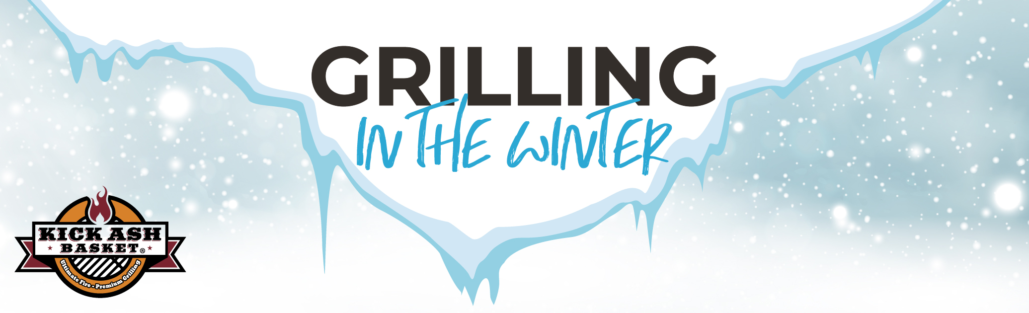 Grilling in the Winter: Top Tips for Keeping Your Grilling Going All Year