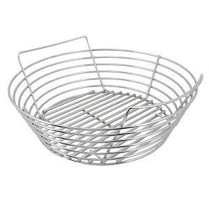 Kick Ash Basket for Various Grills