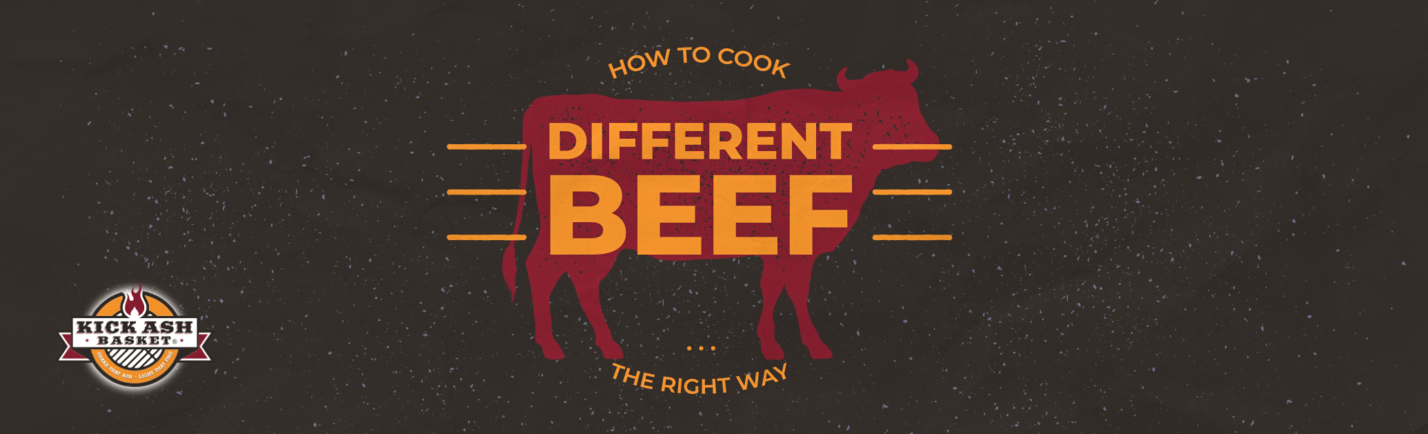 How to Cook Different Beef the Right Way