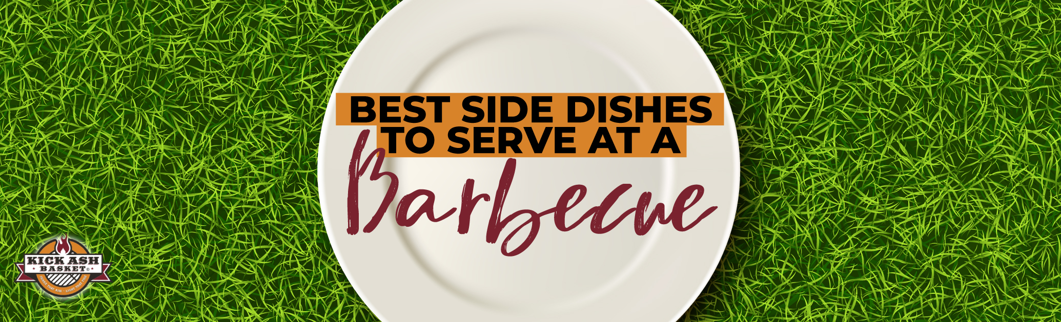 Best Side Dishes to Serve at a Barbecue