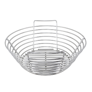 Medium Kick Ash Basket
