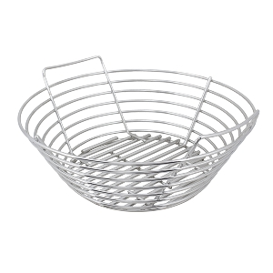 Large Kick Ash Basket