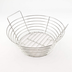 Mini Kick Ash Basket