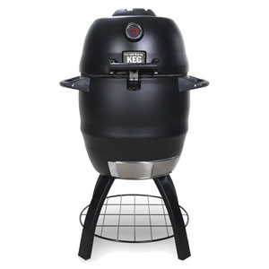 Broil King Keg Accessories