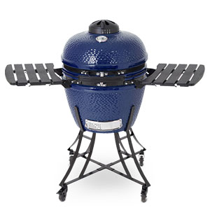 Louisiana Kamado Accessories
