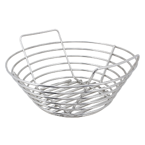 Small Kick Ash Basket