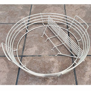 Kick Ash Basket Ring of Fire Combo Pack