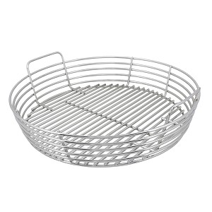 X-Large Kick Ash Basket